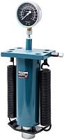 Цилиндр гидравлический Forsage F-0100-1D -