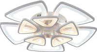 Потолочный светильник Mirastyle MX-10006/5+5-220 -