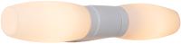 Светильник Arte Lamp Aqua-Bastone A1209AP-2WH -