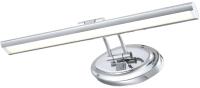 Подсветка для картин и зеркал Arte Lamp Picture Lights Led A5605AP-1CC -