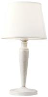 Прикроватная лампа Arte Lamp Orlean A9311LT-1WG -
