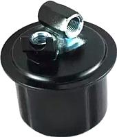Топливный фильтр Patron PF3109 -