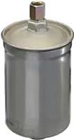 Топливный фильтр Patron PF3118 -