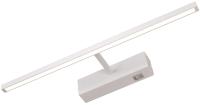 Подсветка для картин и зеркал Arte Lamp Picture Lights Led A5308AP-1WH -