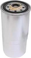 Топливный фильтр Patron PF3071 -