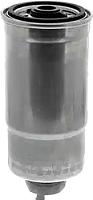Топливный фильтр Patron PF3076 -