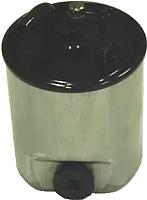 Топливный фильтр Patron PF3038 -