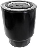 Топливный фильтр Patron PF3008 -