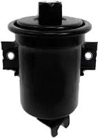 Топливный фильтр Patron PF3094 -