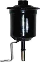 Топливный фильтр Patron PF3019 -