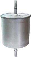 Топливный фильтр Patron PF3107 -