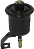 Топливный фильтр Patron PF3018 -
