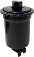 Топливный фильтр Patron PF3021 -