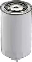 Топливный фильтр Patron PF3058 -