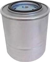 Топливный фильтр Patron PF3024 -