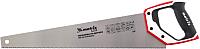Ножовка Matrix 23584 -