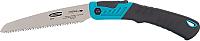 Ножовка Gross Piranha 23616 -