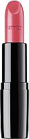 Помада для губ Artdeco Lipstick Perfect Color 13.909 (4г) -