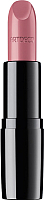 Помада для губ Artdeco Lipstick Perfect Color 13.833 (4г) -