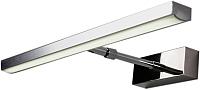 Подсветка для картин и зеркал Elektrostandard Cooper Neo MRL LED 7W 1003 IP20 (хром) -