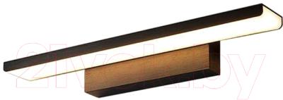 Фото - Бра Elektrostandard Sankara MRL LED 16W 1009 IP20 ct 1009 blr