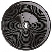 Угольный фильтр для вытяжки Zorg Technology FW-E1575 -