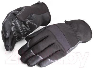 Перчатки защитные КВТ C-34 / 78451 (L)