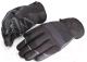 Перчатки защитные КВТ C-34 / 78451 (L) -