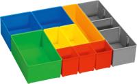 Вкладыш для ящика Bosch I-BOXX 72 (1.600.A00.1S6) -