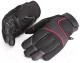 Перчатки защитные КВТ C-35 / 78452 (L) -