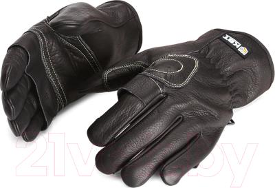 Перчатки защитные КВТ C-36 / 78454 (M)