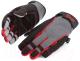 Перчатки защитные КВТ С-32 / 75386 (L) -