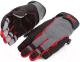 Перчатки защитные КВТ С-32 / 75381 (M) -