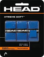 Овергрип Head Xtreme Soft / 285104 (синий) -
