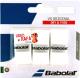 Овергрип Babolat VS Grip Original / 653040-101 (3шт, белый) -