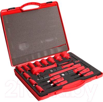Набор ключей КВТ НИИ-05 / 60468