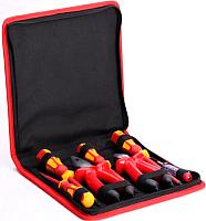 Универсальный набор инструментов КВТ НИИ-09 / 63995 -