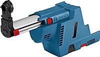 Пылесборник для электроинструмента Bosch GDE 18V-16 (1.600.A00.51M) -