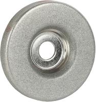 Точильный круг PATRIOT 8x10x56 (серый) -