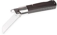 Нож электромонтажный КВТ НМ-09 / 68430 -