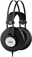 Наушники AKG K72 -