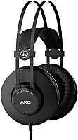 Наушники AKG K52 -