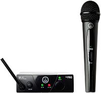 Микрофон AKG WMS40MINI VOC-SET ISM3 -