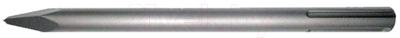 Зубило для электроинструмента Makita P-16243