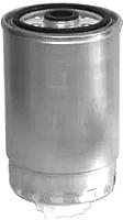 Топливный фильтр Patron PF3077 -