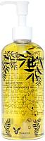 Гидрофильное масло Elizavecca Natural 90% Olive Cleansing Oil (300мл) -