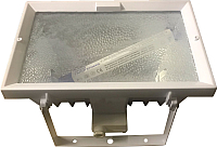 Прожектор КС ИО 1500 IP44 95107 (белый) -
