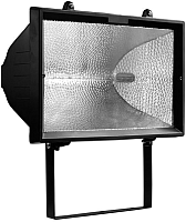 Фонарь КС ИО 1500 IP44 95108 (черный) -