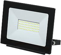 Прожектор КС LED TV-507-6500 -