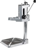 Стойка для электроинструмента Wortex SD 5065 (SD506500022) -